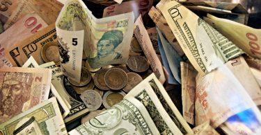E se le persone capissero come funziona la moneta?