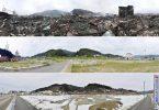 Il Giappone mostra i reali limiti della spesa pubblica