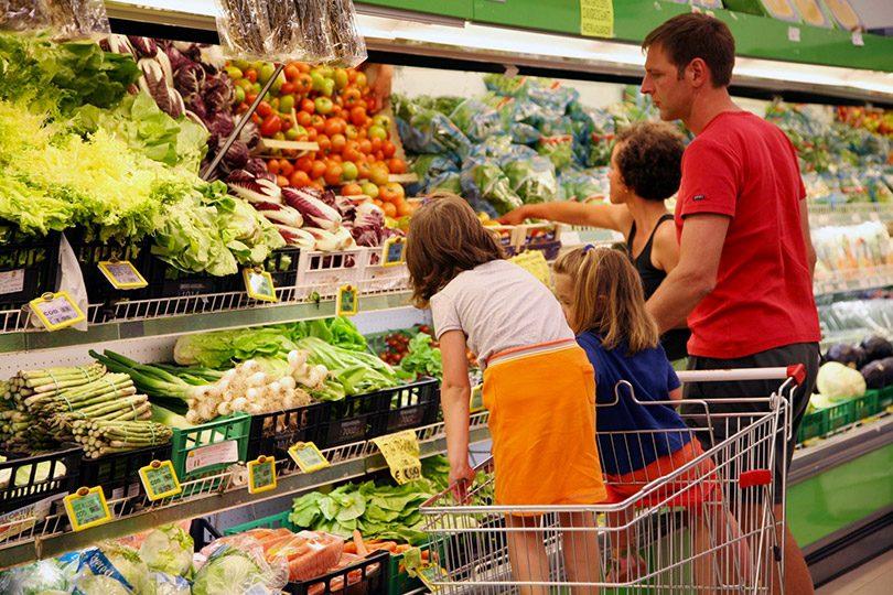 italia-esportazioni-nette-e-consumi-famiglie