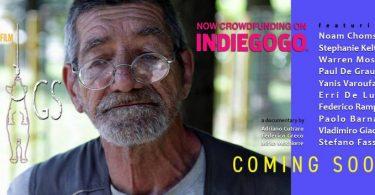 """""""PIIGS"""": tre film-maker italiani contro l'austerità"""