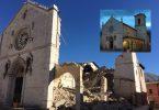 L'UE, il 3% e il terremoto