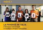 La misura della bontà delle politiche economiche: i nuovi poveri