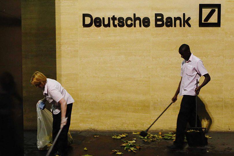 lo-stress-test-sartoriale-su-deutsche-bank