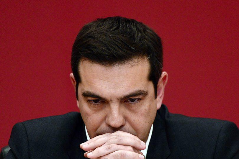 tsipras-mantiene-le-promesse-della-trojka
