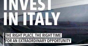 """""""Venite in Italia, dove gli ingegneri costano meno"""": non è una gaffe, è strategia"""