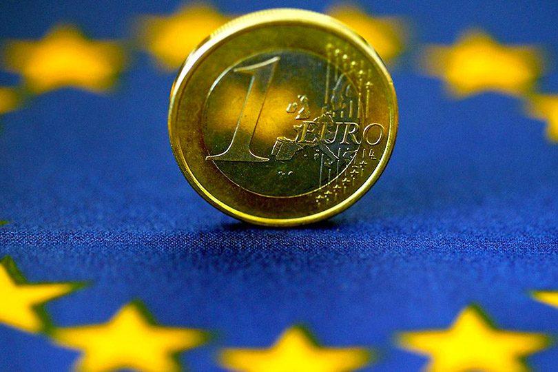 eurozona-e-aspettative-dinflazione