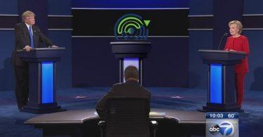 Il partito MMT batte Trump e Clinton