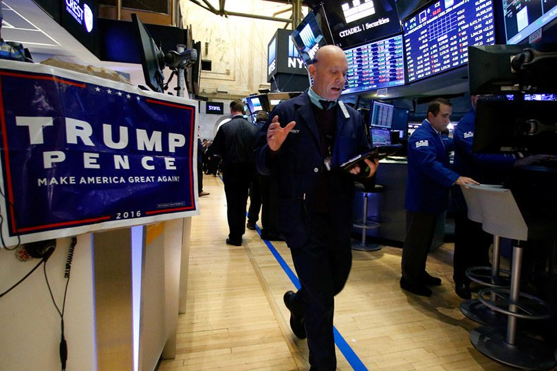 trump-i-mercati-e-i-democratici-tutto-nella-norma