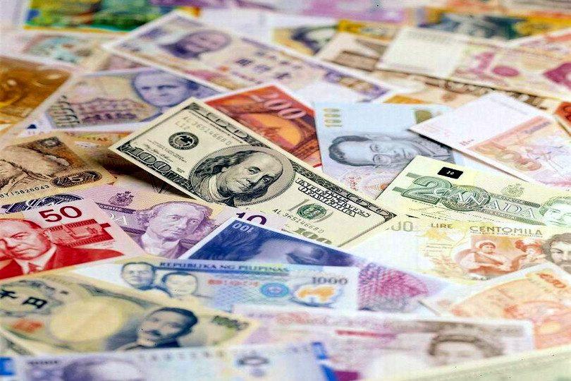 Un manuale introduttivo sulla Moneta della Banca Centrale: sapete cosa sono realmente un dollaro o un euro?