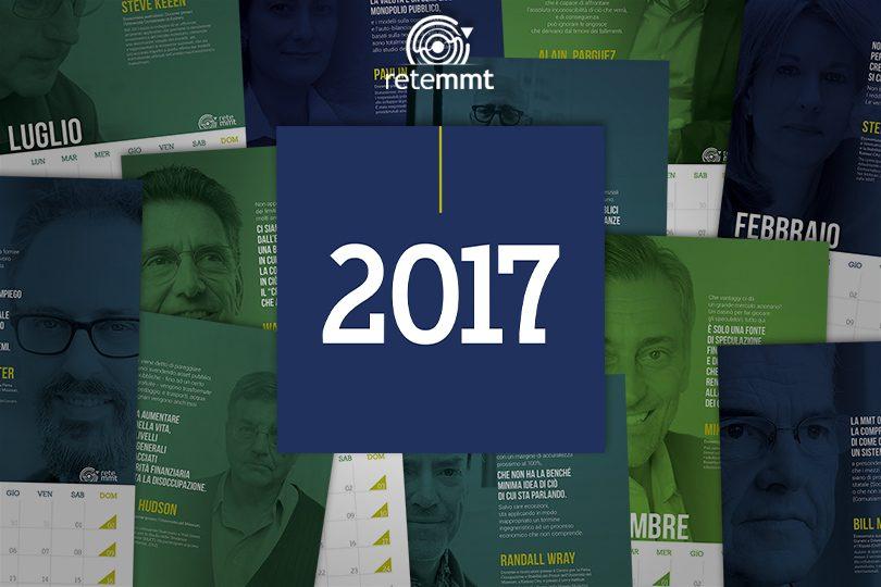 12 economisti per il tuo 2017 anti-austerità