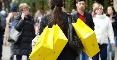 imprese-e-consumatori-diminuisce-la-fiducia-in-italia
