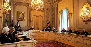 La Corte Costituzionale boccia il sistema euro. Ora il Governo agisca di conseguenza