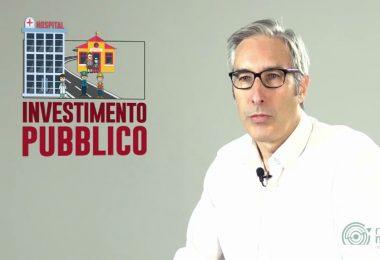MMT in pillole #6: Investimenti pubblici