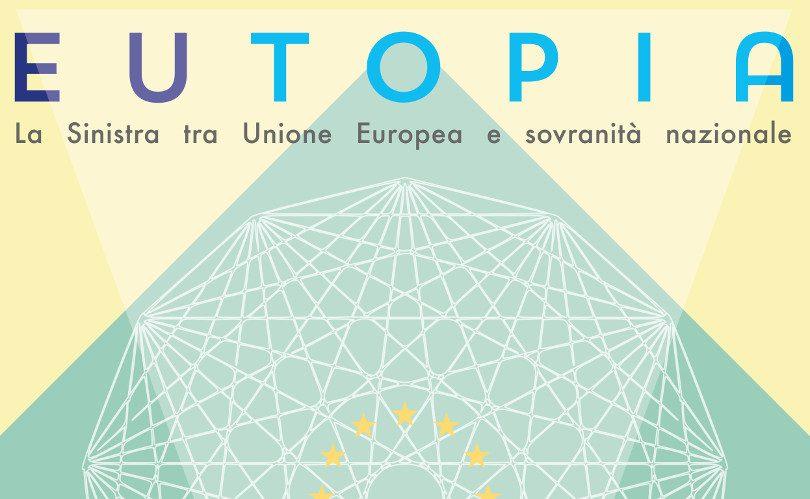 Eutopia: a Milano si discute di Europa e UE