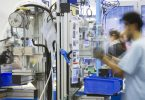 Industria-ristagna-il-fatturato-interno