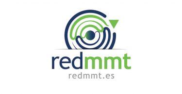 La Rete cresce: è nata Red MMT España