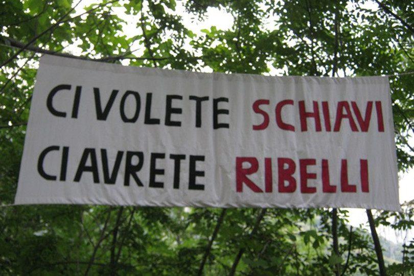 A Michele