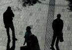 Perché il reddito di base universale non è un buon sostituto del lavoro garantito