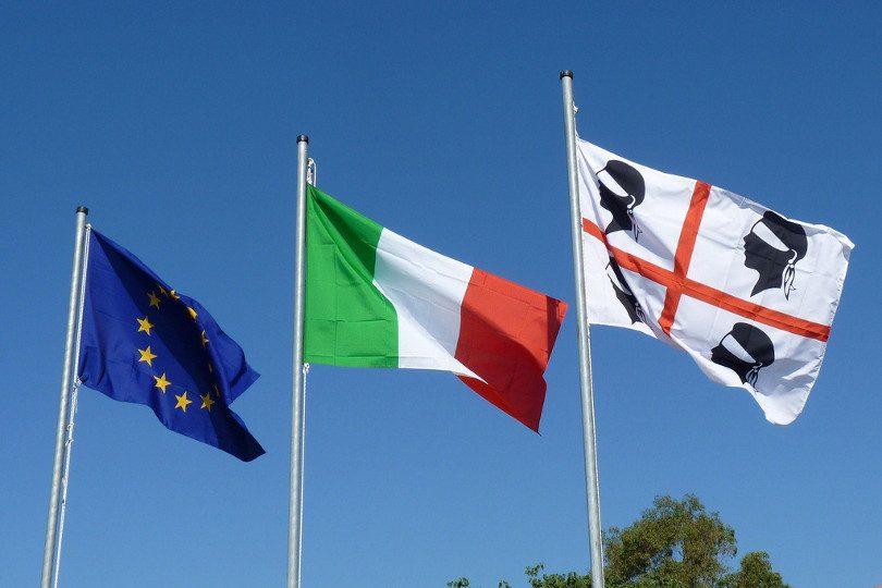 Zona Franca: impensabile nell'eurozona