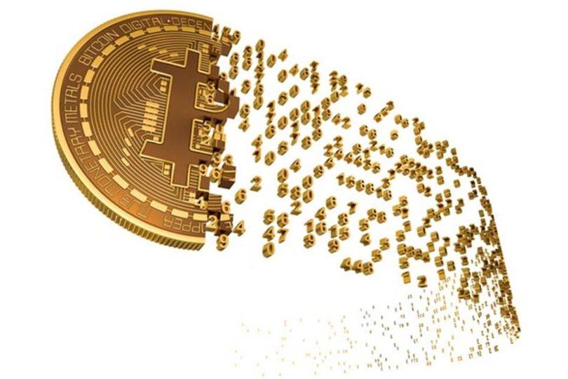 Bitcoin: un'illusione monetaria