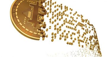 Bitcoin: un'illusione monetaria