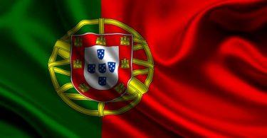 Il Portogallo esce dalla procedura di deficit eccessivo e questa è una cattiva notizia