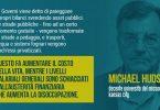 Michael Hudson: austerità