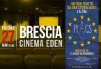 PIIGS è a Brescia martedì 27 giugno