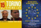PIIGS, l'attivismo MMT e Paragone: a Torino il 15 giugno