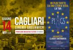 PIIGS è a Cagliari mercoledì 14 giugno