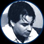 Fabrizio Strazzera