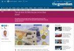 Tasse sotto esame: i Britannici pagano più degli altri?