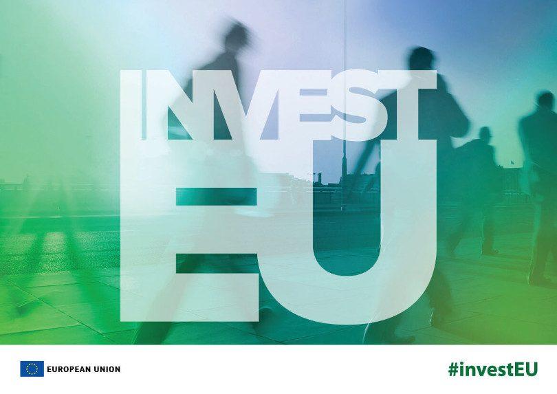 Il Piano Juncker finanzia gli investimenti strategici. E strategico non è più l'interesse pubblico