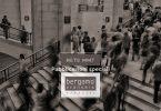 La Carta di Madrid, un progetto sociale a favore di chi vuole vivere del proprio lavoro