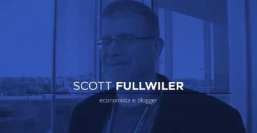 Summit MMT - Rete MMT intervista Scott Fullwiler
