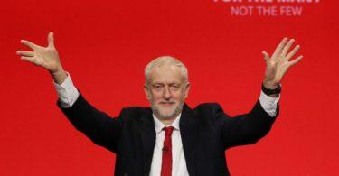Le contraddizioni di Jeremy Corbyn: NO al neoliberismo ma Sì alle politiche neoliberiste