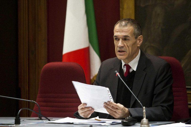Osservatorio dei conti pubblici: difendere l'austerità