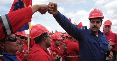 Norman: la criptovaluta di Maduro non aiuta il Venezuela