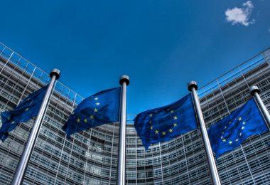 Fondi europei post-2020 come i precedenti: pochi, folli e inutili
