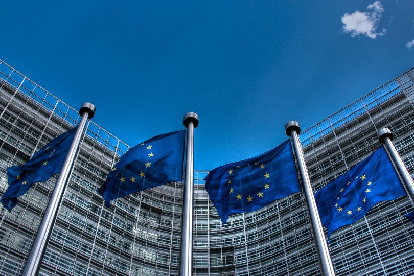 Fondi europei post-2020 come i precedenti: pochi, folli e inutili