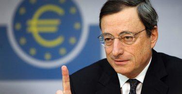 Politica monetaria o fiscale?