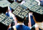 Gli effetti macroeconomici della cancellazione del debito degli studenti