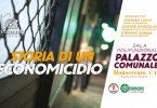 Per i commercianti la crisi non è finita: Monserrato (CA) sabato 17 marzo