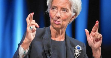 Siamo sempre lì: l'ideologia della Stato-formichina. Targata FMI