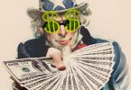 The Radical Theory That the Government Has Unlimited Money