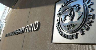 FMI: l'Italia non deve solo tagliare le pensioni... ma molto di più