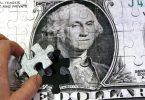 Il Cartalismo e l'approccio alla moneta come entità guidata dalle tasse (3ª parte)
