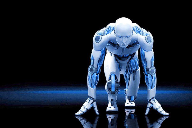 La tecnologia sostituirà i lavoratori. Ma per Katainen il cielo è sempre più blu