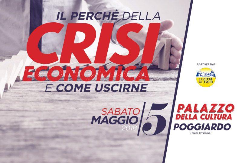 Rete MMT è in Puglia sabato 5 maggio