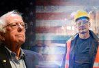 Bernie Sanders sta per annunciare un Piano per garantire un posto di lavoro a ogni Americano